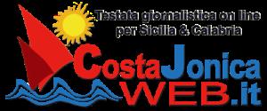 Il futuro delle politiche culturali a Messina. Ricordando Gerard Foucaux