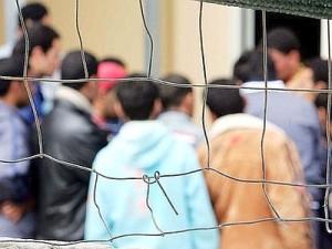 Comune di Messina: 29 gli affidi temporanei di migranti minori ad istituti religiosi ed associazioni.