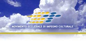 Messina. Tavola Rotonda Meic martedi 10 dicembre ore 18.30