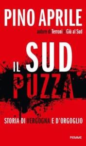 """Davoli (Cz). Lo scrittore Pino Aprile presenta il suo libro """"Il Sud Puzza""""."""