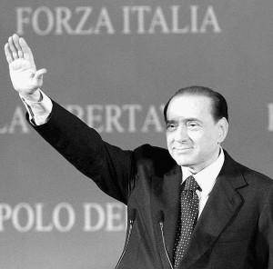 """""""Lettere a Tito"""" n. 66 – L'Italia di Berlusconi (1987)"""