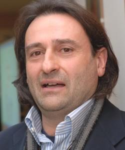 02 UCSI SICILIA DON PAOLO BUTTIGLIERI