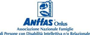 Anffas: La decisione del comune di Reggio Calabria calpesta i diritti dei bambini con disabilità.