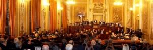 Assemblea-regionale-Sicilia