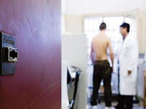 Assistenza-sanitaria-carceri