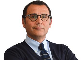 Bonaccorsi roberto sindaco Giarre