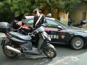 Tropea (Vv). Servizio di controllo del territorio: due arresti.