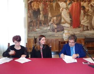 A Catania da oggi sportello per i giovani con problemi di dipendenza