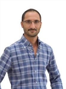 Francesco Cappello