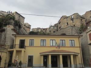 Guardavalle municipio 56