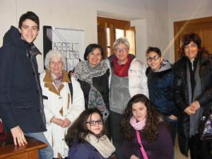 Rossano Itas Itc a Ferramonti di Tarsia (1)