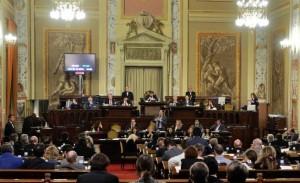 """Cisl. """"Appello-Manifesto per le città metropolitane""""."""