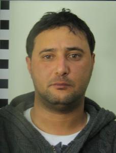 Palermo: minaccia ed aggredisce un connazionale. 29enne tunisino arrestato dai Carabinieri.