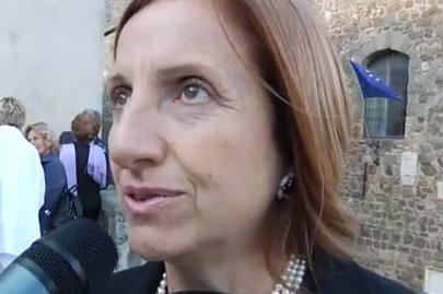 lanzetta maria carmela - Maria-Carmela-Lanzetta-lascia-sindaco-monasterace