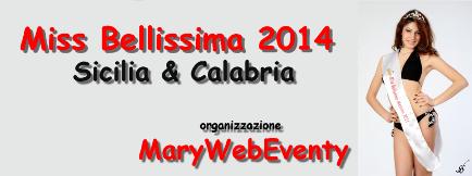 Miss Bellissima 2014  (400)