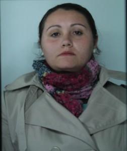 Catania. Badante romena arrestata per furto.