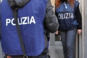 Reggio e provincia. Aggiornamenti. Polizia: blitz contro il traffico di cocaina in Italia e all'estero. Operazione Buena Ventura.