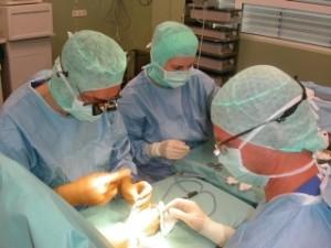 chirurgia-della-mano