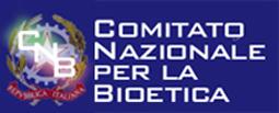 CNB:documento sulla sperimentazione animale