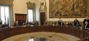 Proroga del Commissariamento del Comune di Badolato (Cz).