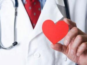 """Asp Catanzaro: """"Settimana del cuore"""" a Lamezia Terme per la prevenzione dei rischi cardiaci."""