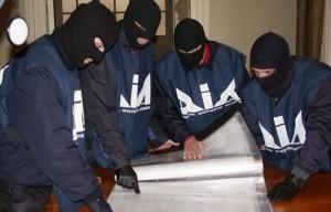 Reggio Calabria: Maxi sequestro di beni a due imprenditori reggini per un valore di 125 milioni di Euro.