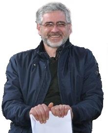 Don Roberto Celia, Parroco di Guardavalle Marina, e il suo trasferimento.