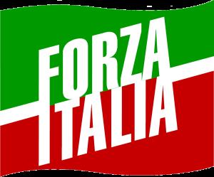 forza_italia corigliano