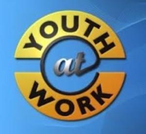 """Messina. Progetto """"Gioventù al lavoro – Yout at Work"""". Prorogati i temini."""