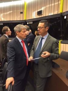 """Agricoltura, La Via (NCD): """"Il Parlamento europeo è pronto a votare contro le proposte della Commissione non in linea con le esigenze dei nostri agricoltori."""""""
