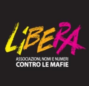 """Catania. Rete #Restiamoumani #Incontriamoci: «No all'ordinanza """"antibivacco"""": i senzatetto non sono rifiuti da spostare»."""
