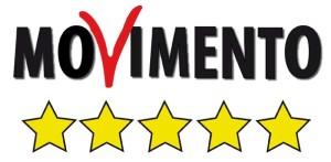 Regolarizzati gli LSU grazie al Movimento 5 Stelle! Ora avanti per gli altri precari calabresi!