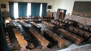Messina. Mercoledì 15 l'avvio di una nuova sessione di Consiglio comunale