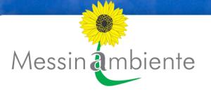 Messina. Arcipelago ecologico: iniziativa di Messinambiente su riciclo e riuso.