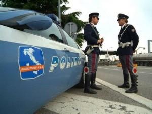polizia333