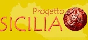 Comunicato Progetto Sicilia moneta Lombardia grano