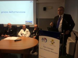 Conferenza-Stampa_del_14-03-2014-2