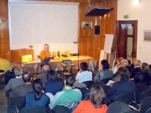 Messina. Sono aperte le iscrizioni al corso di Arte Presepiale 2014