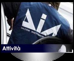 Reggio Calabria: la DIA confisca  patrimonio per un valore di circa 1 milione e mezzo di euro