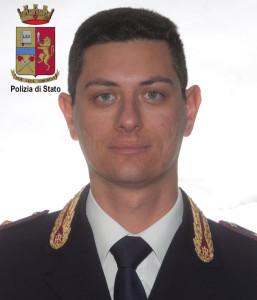 Dr Iannello