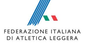 Messina. Festa dell'Atletica Leggera  giorno 6 al Comune.