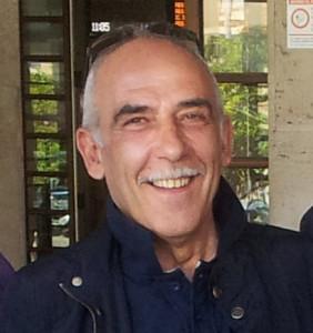 Giosue Malaponti - Comitato Pendolari Siciliani