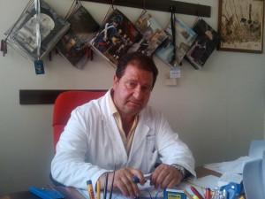 Asp Catanzaro: Unità Operativa di Oncologia di Lamezia, ricoveri pari al 203%