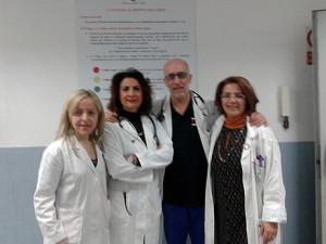Asp Catanzaro: convegno su salute e benessere delle donne organizzato per l'8 marzo