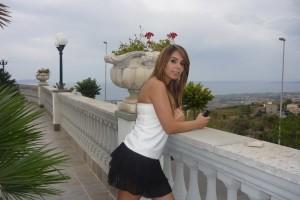 Jennifer Mazzeo2 (1)