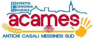 Logo_DES