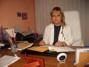 Asp Catanzaro: ottimi i risultati dell'attività svolta dall'Unità Operativa Anestesia e Rianimazione dell'Ospedale di Lamezia Terme (Cz).