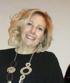 Polimeno Maria Alessandra