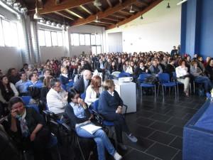 Presentazione-nono-corso-emergenza-urgenza-03