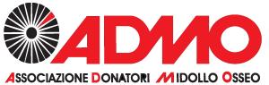 20 marzo, Giornata di sensibilizzazione della donazione midollo osseo a Milazzo